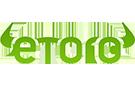 Etoro Broker Logo